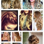 Hairstyles For Women 2