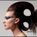 Hairstyles For Women 6