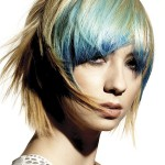 Highlighted Hairstyles 13