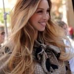Highlighted Hairstyles 3