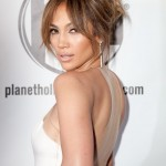 Jennifer Lopez Hairstyles 2