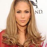 Jennifer Lopez Hairstyles 11
