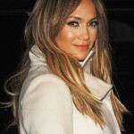 Jennifer Lopez Hairstyles 12