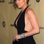 Jennifer Lopez Hairstyles 13