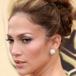 Jennifer Lopez Hairstyles 14