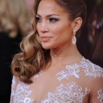 Jennifer Lopez Hairstyles 16