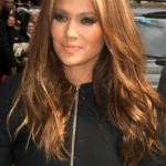 Jennifer Lopez Hairstyles 3