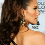 Jennifer Lopez Hairstyles 4