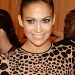 Jennifer Lopez Hairstyles 5