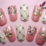 Kawaii Nails Picture