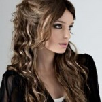 Latest Hairstyles For Girls 12