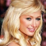 Latest Hairstyles For Long Hair 11
