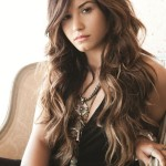 Latest Hairstyles For Long Hair 17