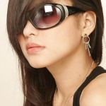 Latest Hairstyles For Long Hair 4