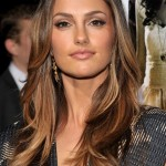 Latest Hairstyles For Long Hair 7