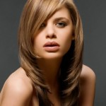 Latest Hairstyles For Long Hair 8