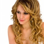 Latest Hairstyles For Long Hair 9
