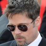 Latest Hairstyles For Men 2