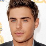 Latest Hairstyles For Men 11