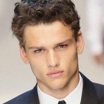 Latest Hairstyles For Men 4