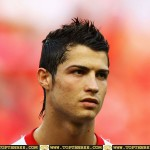Latest Hairstyles For Men 5