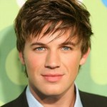 Latest Hairstyles For Men 8