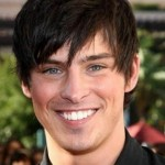 Latest Hairstyles For Men 10