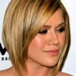 Latest Hairstyles For Short Hair Style