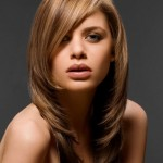 Long Hair Hairstyles 11