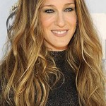 Long Hair Hairstyles 15