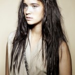 Long Hair Hairstyles 18