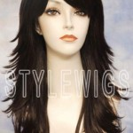 Long Hairstyles With Layers 5