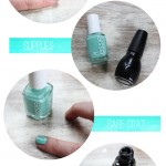 Manicure Ideas For Spring 14