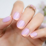 Manicure Ideas For Spring 15