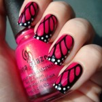 Manicure Ideas For Spring 3