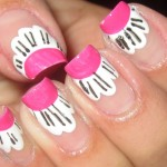 Manicure Ideas For Spring 4