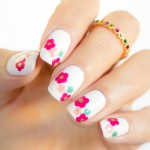 Manicure Ideas For Spring 6