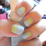 Manicure Ideas For Spring 8