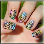 Manicure Ideas For Spring 9