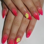 Manicure Ideas For Spring 10