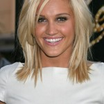 Medium To Short Hairstyles 6