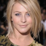Medium To Short Hairstyles 7