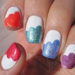 Nail Art Designs For Beginners 2