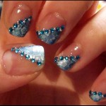 Nail Art Designs For Beginners 14