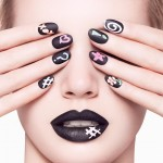 Nail Design Ideas Easy 13