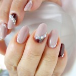 Nail Ideas For Fall 13