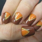Nail Ideas For Fall 6