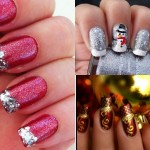 Nail Ideas For Holidays 11