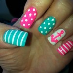 Nail Ideas For Summer 5