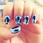 Nail Ideas For Summer 6